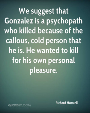 Psychopath Vs Sociopath Sociopathy Apd