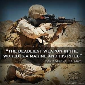 military general quotes - Bing Images
