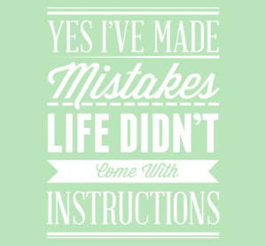 Yes-I've-made-mistakes-flat