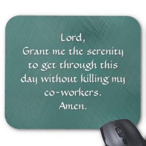description funny serenity prayer funny house cartoon funny movies of ...