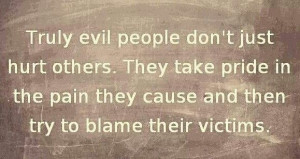 ... Of A Feather Quote, Evil People Quotes, Evil Coworkers, Hitler Quotes