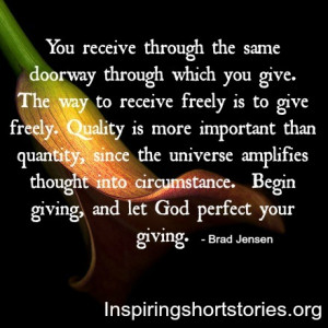 giving-quotes-short-inspirational-quotes-inspiring-quotes-gratitude ...