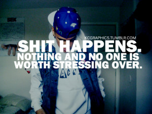 swagg, swagg quotes