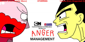 related pictures bible quotes on anger management