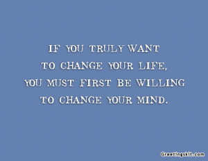 00-change-your-life-quotes.jpg