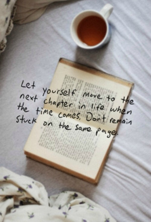 indie aw Grunge Teen typo hope Alternative love quotes life quotes ...