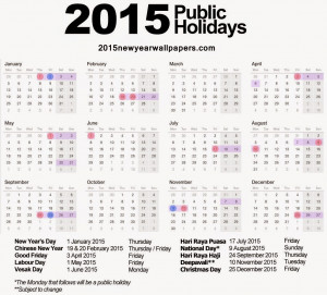 2015 New Year Calendar Images ,Happy New Year Calendar Wallpapers 2015