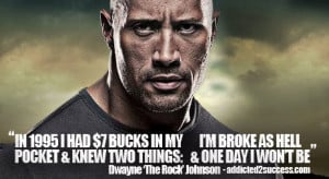 dwayne-the-rock-johnson-picture-quote