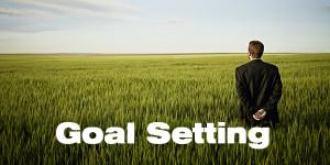 Goal Setting = Clarity & Success