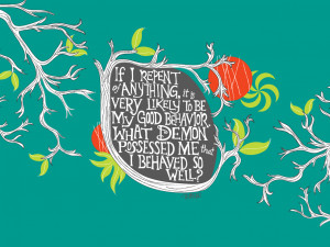 ... indie art desktop wallpaper quotes for free here by click on the