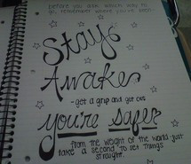 ... low lyric drawings source http dandelion films com all time low quotes