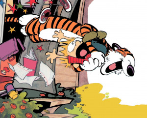 Calvin-and-Hobbes-calvin-and-hobbes-1395529-1280-1024.jpg