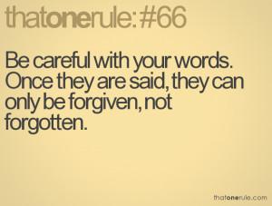 False Love Quotes