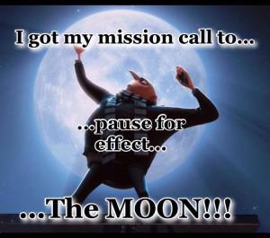 lds mormon funny memes hilarious (28)