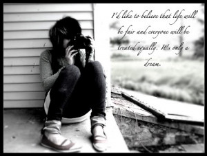 love you emo quotes. Emo Quote - Emo Quotes
