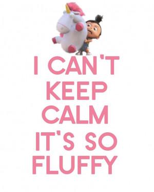 me #its_so_fluffy #agnes: Funny Keep Calm Quotes Humor, Unicorns Agnes ...