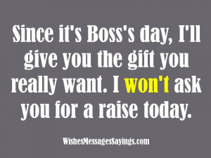 Boss and Leader Quotes and Wishes