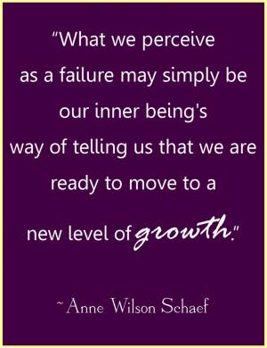 Quotes by Anne Wilson Schaef