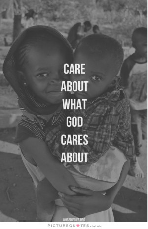 quotes about god cares read sources plato quotes famous inspirational ...