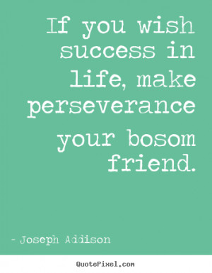 Wishing You Success Quotes