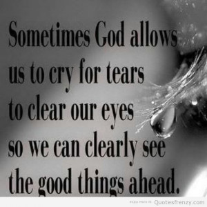 ... with quotes tears sad quotes sad pics with tears cry tears quotes