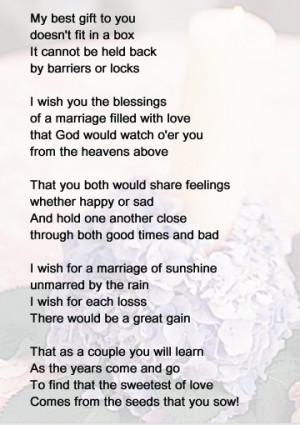 bridal-shower-poems-01.jpg