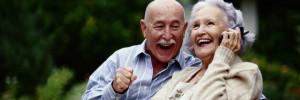 hearing loss and aging dr frank lin has linked hearing loss and ...