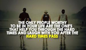 quotes for hard times quotes for hard times with family