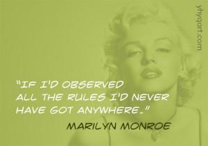 ... -monroe-quotes-girl-power-marilyn-showbix-celebrity-quotes-11.jpg