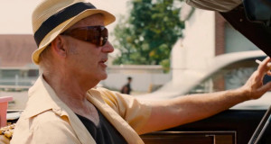 Bill Murray in St. Vincent Movie - Image #6