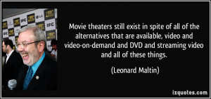 ... theaters pictures and prequels knight ledger quotes are quotes