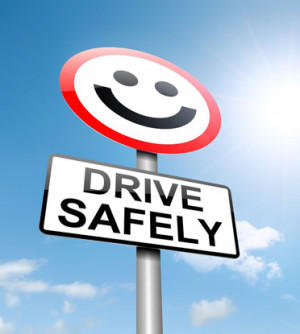 ... driving tips complete the short form to receive your weekly driving