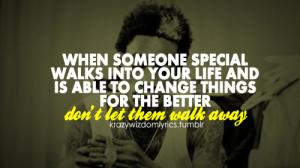 wiz-khalifa-sayings-quotes-life-love-Favim.com-595647.jpg