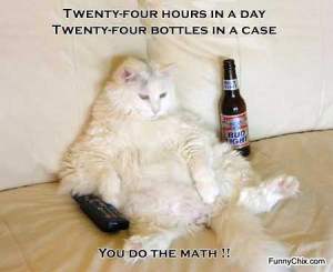 funny math quotes. You do the math ! You do the math !