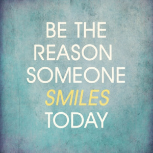 ... Tattoos that make you smile – Be the reason someone smiles today