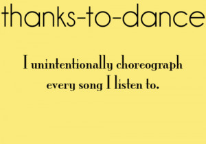 thanks-to-dance:(submitted by: e-n-t-i-t-y )