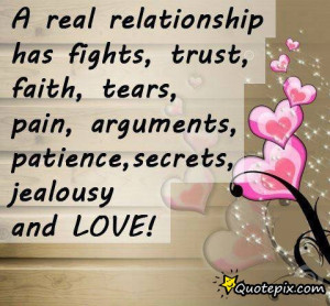 Inspirational Quotes About Love And Relationships Download this Quote