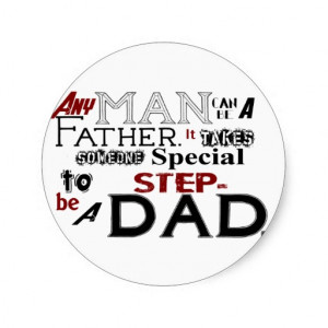 step_dad_quote_fathers_day_stickers-r37b166098d77487f9b509049465b57bc ...