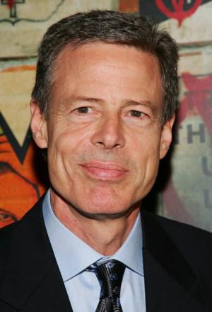 Jeffrey Bewkes Warner Bros...