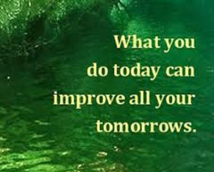 do today motivational quote share this motivational quote on facebook