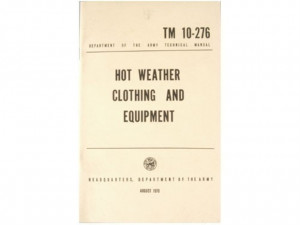 Quotes About Hot Weather Product Detail of Quot Hot Weather
