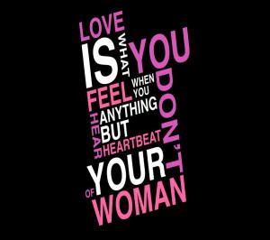 25 Most Romantic Love Quotes (9)