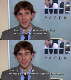 the office quotes jim 18 july 2012 in funny pictures comment funny the ...