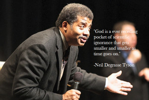 Neil-DeGrasse-Tyson-speaks-the-truth-atheism-gnu-new-funny-lol ...
