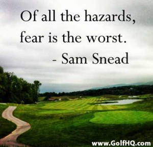 ... while others are just witty and humorous golf quotes all about golf