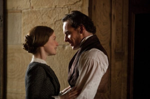 SFF Review: Jane Eyre (Cary Fukunaga, 2011)