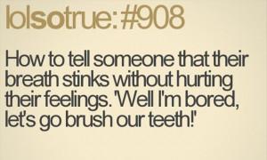 Funny #Jokes . .. Top 50 Funniest Jokes #Humor #Hilarious