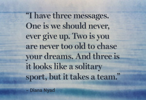 ep501-own-sss-diana-nyad-quotes-4-600x411.jpg
