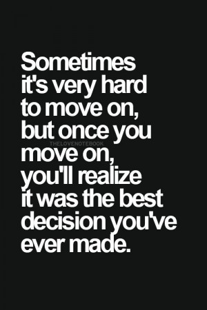 ... decision you've ever made. | quotes | wisdom | advice | life by