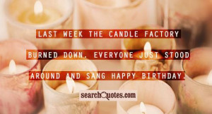 Sarcastic Birthday Wishes For Men Sarcastic birthday quotes